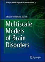 Multiscale Models Of Brain Disorders