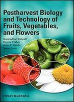 Postharvest Bio And Tech