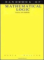Provability, Computability And Reflection, Volume 90 (Studies In Logic And The Foundations Of Mathematics)