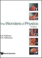 Wonders Of Physics, The (4th Edition)
