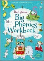 Big Phonics Workbook