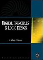 Digital Principles And Logic Design