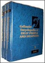 Gallaudet Encyclopedia Of Deaf People And Deafness (Three-Volume Set)
