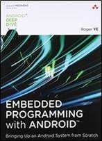 Learning Embedded System Programming In A Virtual Environment Using Android Emulator