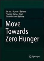Move Towards Zero Hunger
