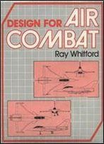 Design For Air Combat