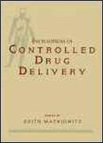 Encyclopedia Of Controlled Drug Delivery, 2 Volume Set