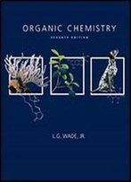 Organic Chemistry: United States Edition