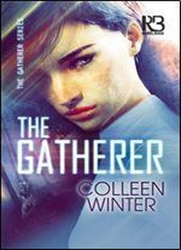 The Gatherer (the Gatherer Series Book 1)