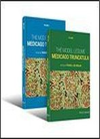 The Model Legume Medicago Truncatula, 2 Volume Set