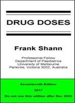 Drug Doses (17th Edition)