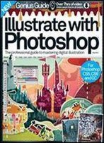 Illustrate With Photoshop Volume 2 Revised Edition