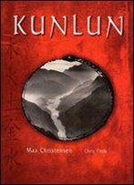 Kunlun The Forgotten Practices Of Self Awakening