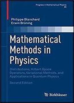 free [Article] Computing Galois