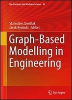 Graph-Based Modelling In Engineering