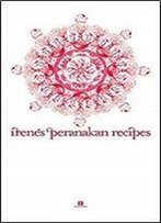 Irenes Peranakan Recipes