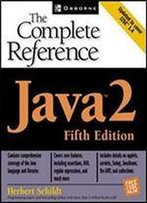 Java 2: The Complete Reference, 5th Edition
