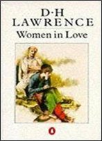 Women In Love (English And Spanish Edition)