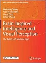 Brain-Inspired Intelligence And Visual Perception: The Brain And Machine Eyes