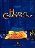 Harry's Cosmeticology