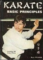 Karate: Basic Principles