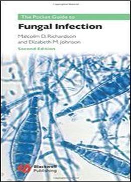[PDF] Clinicians Guide To Laboratory Medicine Pocket ...