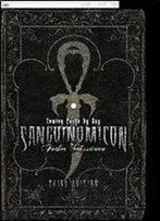 Sanguinomicon: Book I: 'Coming Forth By Day'