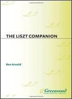 The Liszt Companion