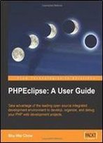 Phpeclipse
