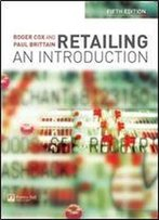Retailing: An Introduction, 5th Edition