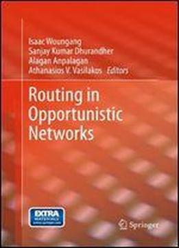 f.y.b.com books gujarati medium pdf download