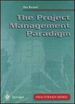The Project Management Paradigm