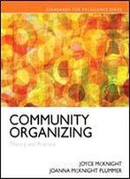 Community Organizing: Theory And Practice
