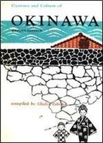 Customs And Culture Of Okinawa