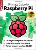 Raspberry Pi Ultimate Guide