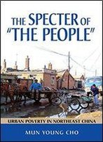 The Specter Of 'The People'