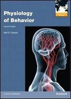 Physiology Of Behavior: International Edition
