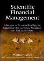 Scientific Financial Management: Software