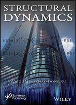 Structural Dynamics Download