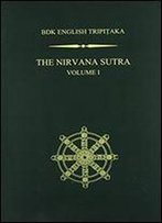 The Nirvana Sutra