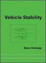 Vehicle Stability
