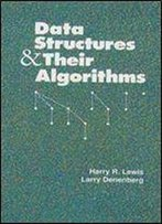 Data Structures & Their Algorithms