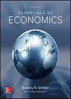 Essentials Of Economics - Standalone Book