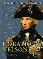 Horatio Nelson (Command)