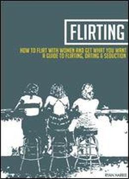Get flirting