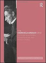 The Kierkegaardian Mind