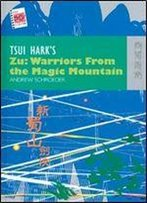 Tsui Hark's Zu: Warriors From The Magic Mountain