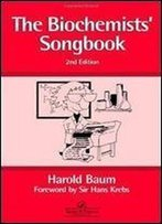 Biochemists' Song Book