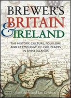 Brewer's Britain & Ireland