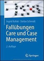 Fallbungen Care Und Case Management